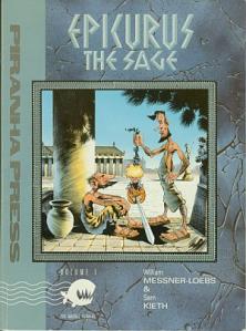 Epicurus_the_Sage_1